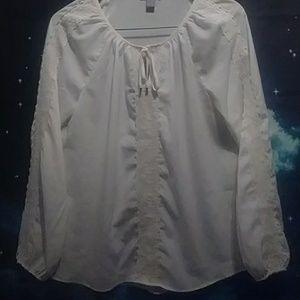 Saint Tropez West Medium Shirt